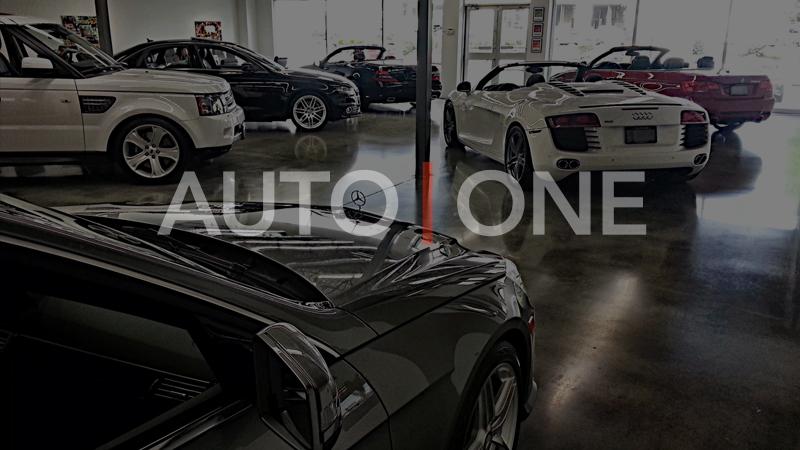 Auto|One