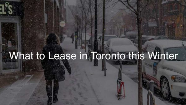 blog-what-to-lease-in-toronto