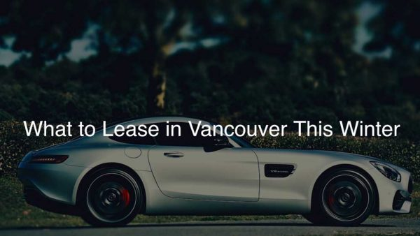 blog-what-to-lease-in-vancouver