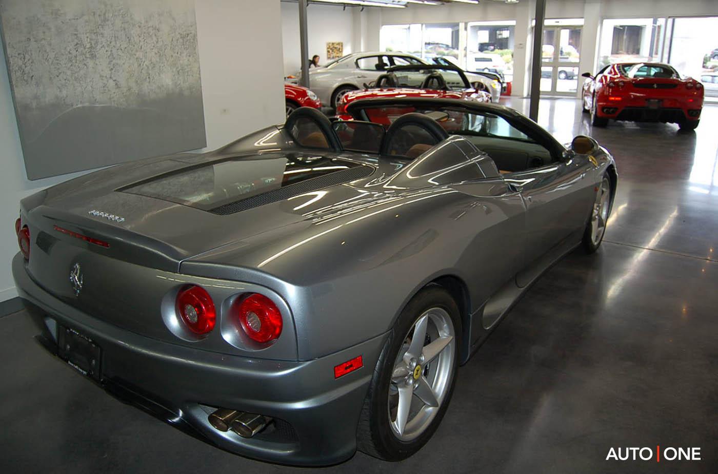 Best luxury car lease options