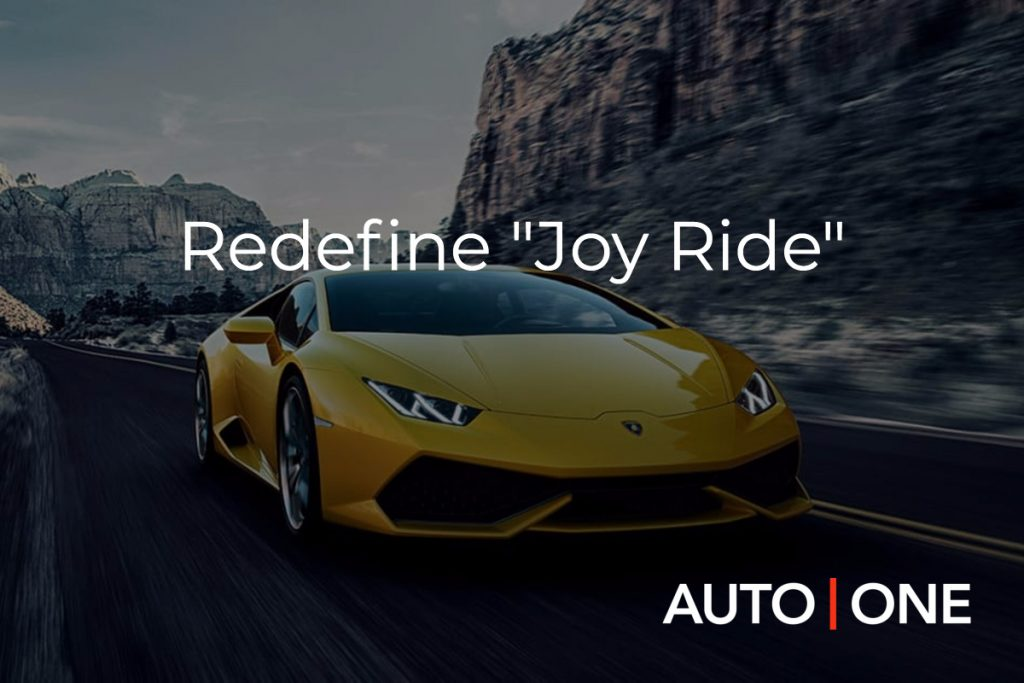 Exotic Cars, Like The Ones Made By Lamborghini, Ferrari, Porsche And  Maserati (to Name Just A Few), Are Incredibly Fun To Drive, For The Simple  Fact That ...